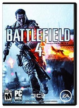 digital game download
