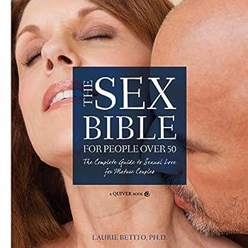 Best sex bible book Reviews
