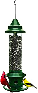 squirrel buster feeder parts