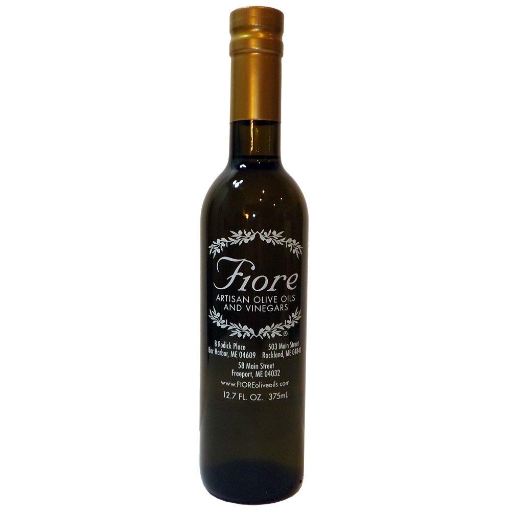 Industry No. 1 Harissa Import Olive 375mL Oil