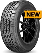continental sport contact tyres