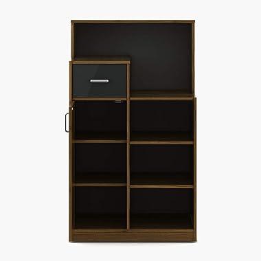 Home Centre Quadro Multi-Purpose Cabinet
