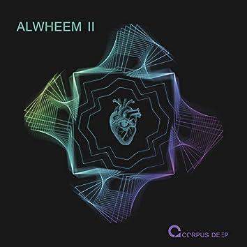 Alwheem 2
