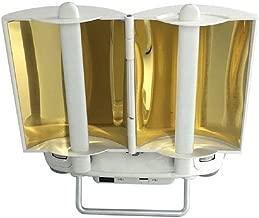 inspire 1 antenna booster