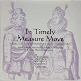 In Timely Measure Move