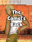 The Camel's Back: A Project Nartana Case #12 (English Edition)