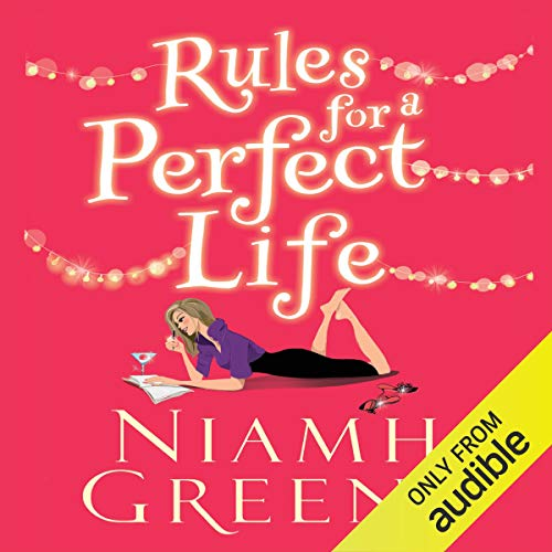 Rules for a Perfect Life Titelbild