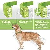 IMG-1 nutrani collare antipulci cane misura