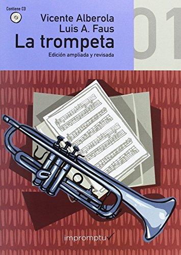 La trompeta 01