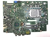 76YDP Dell Inspiron 24 5459 5450 i5459-4020 23.8' AIO Intel Motherboard s115X