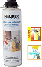 Maurer schuimreiniger 500 ml