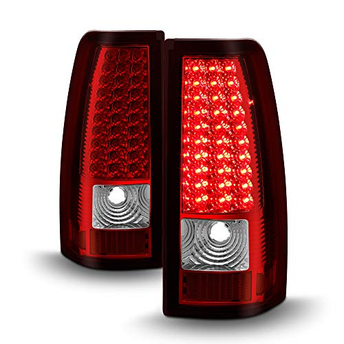lamp 2000 - 9
