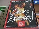Vanity Fair Magazine Supplement (Kim Basinger Arrives at the 1998 V.F. Oscar Party, April 2000)