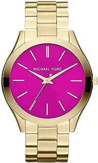 Michael Kors Casual Watch Analog Display Quartz for Women MK3264