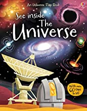 Best see inside the universe Reviews