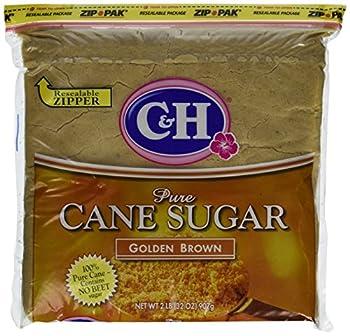 Best brown sugar bag Reviews