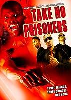 Take No Prisoners [DVD] [Import]
