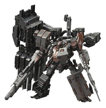 Kotobukiya Armored Core VUCR-10/A Vengeance Plastic Model Kit