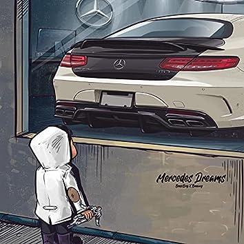 Mercedes Dreams