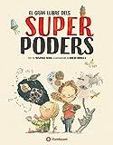 El gran llibre dels superpoders
