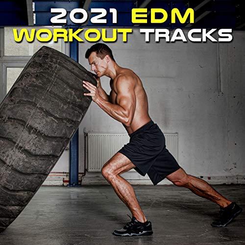 Good Kettlebell Swing (145 BPM Hard Trance Motivation Mixed)