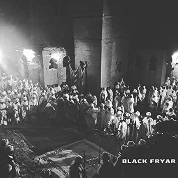 Black Fryar
