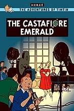 Best la castafiore tintin Reviews
