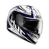 HJC Casco Moto FG ST CRUCIAL MC2 M