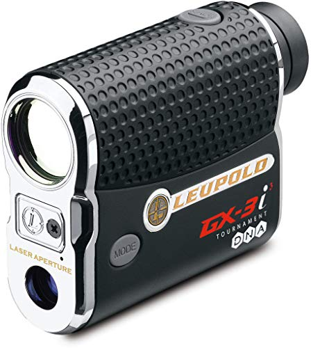 Best leupold golf rangefinder