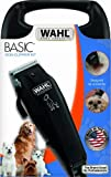 Zoom IMG-2 wahl 9160 2016 tosatrice per