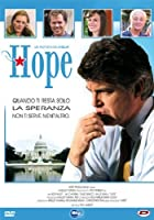 Hope [Import anglais]