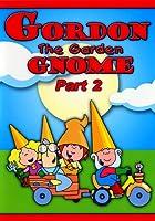 Gordon Garden Gnome: Part 2 [DVD]