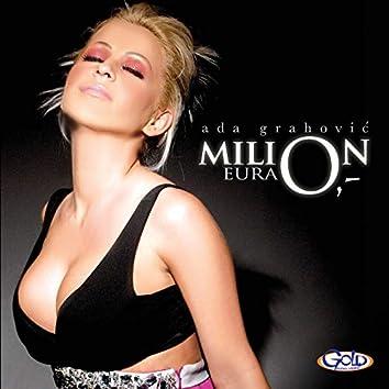 Milion Eura