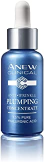 Anew Clinical Anti-Wrinkle Plumping Concentrate 1.5% pure