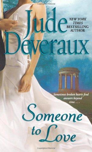 Someone to Love (Montgomery, Book 21)