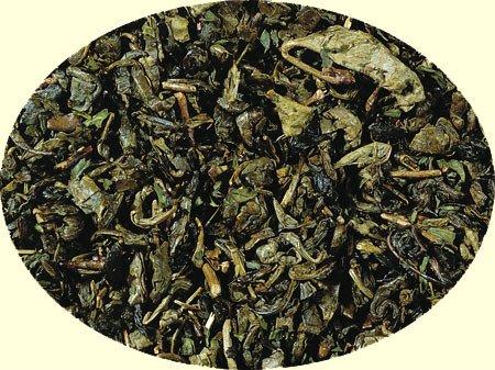 Teeparadies Löw Ägyptische Minze GT, 500 g