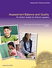 Best assessment balance and quality Reviews