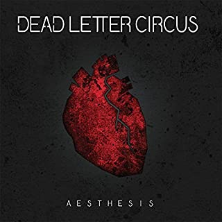 dead letter circus aesthesis