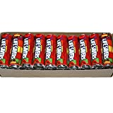 LifeSavers Hard Candy Assorted Flavors, 20 11-Piece Rolls/Pack