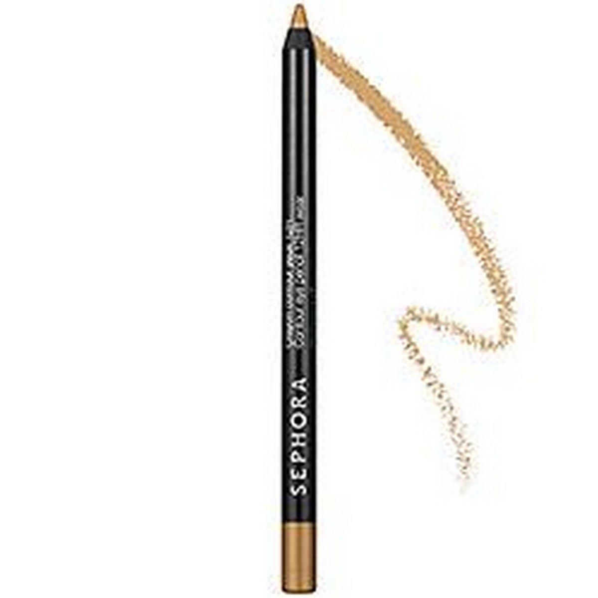 Contour Eye Ranking TOP5 Pencil 12hr Wear Waterproof Great interest 0.04 Sephora Ni Girls Oz
