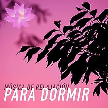 Musica de Relajacion para Dormir, Ruido Blanco y Sonidos de la Naturaleza