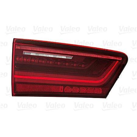 Valeo 047018 Fanaleria Valeo Auto
