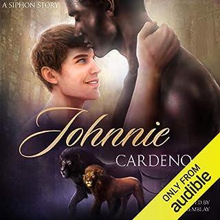 Johnnie cover art