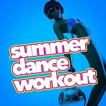 Summer Dance Workout