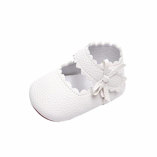 5931eb16f4 Newborn Baby Shoes: Amazon.co.uk