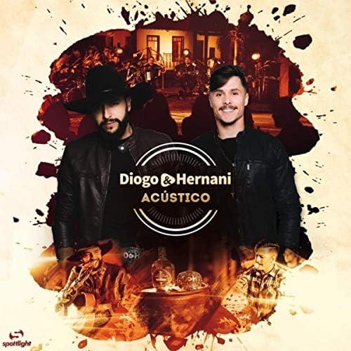 Diogo & Hernani