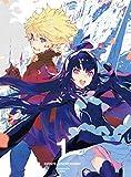 「インフィニット・デンドログラム」Blu-ray Vol.1[Blu-ray/ブルーレイ]