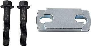 DEF Gear Puller for Injection Pump Cummins Engines Dodge Ram Bosch VE P7100 VP44 4BT 6BT Removal Tool (CG03)