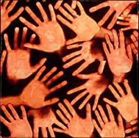 Place your hands [Single-CD]