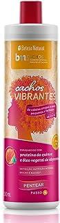 Pentear Cachos Vibrantes, Beleza Natural, 1000ml